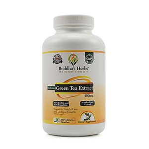 Buddhas-Herbs-Decaffeinated-Green-Tea-Extract