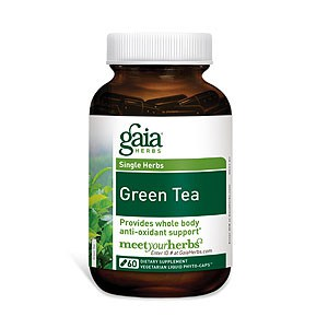 Gaia-Herbs-Green-Tea