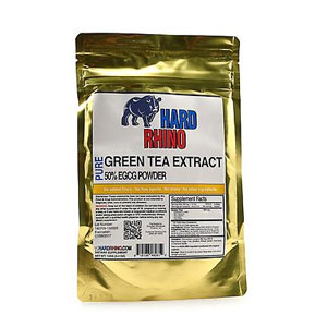 Hard-Rhino-Pure-Green-Tea-Extract