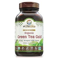 Nutrigold-Decaffeinato-Green-Tea-Gold