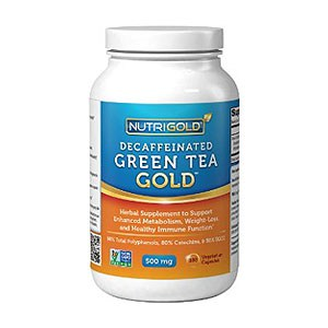 Nutrigold-Decaffeinated-Green-Tea-Gold