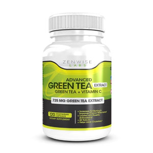 Zenwise-Labs-Advanced-Green-Tea-estratto
