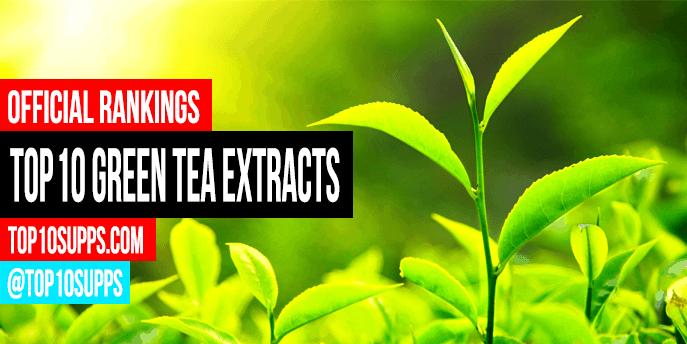 zöld tea hogy lefogyjon az elkészítés soráng