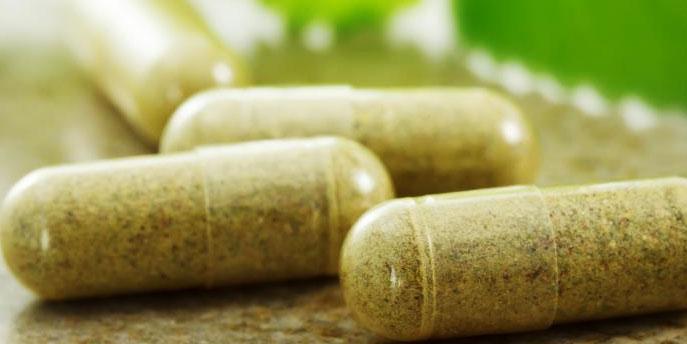 Herbal diet pills that work fast image 1