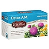 Celestial-Seasonings-Detox-AM-s