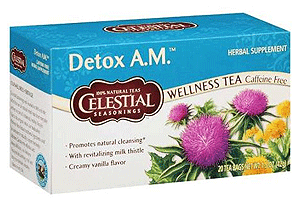 Celestial-Seasonings-Detox-AM