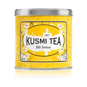 Kusmi-Τσάι-BB-Detox