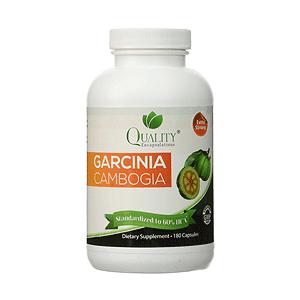 ხარისხის Encapsulations-Garcinia-Cambogia