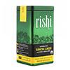 Rishi-Tea-açafrão-Ginger-detox-tea-s