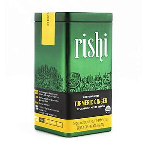 أفضل-السموم الشاي على اساس من السوق