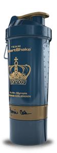 SMARTSHAKE हस्ताक्षर-SERIES-मिक्सर-बोतल