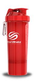 SMARTSHAKE-Slim-SHAKER