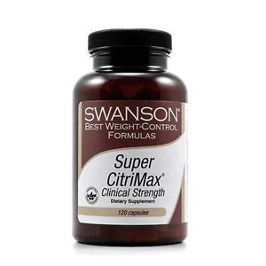Swanson-Super-CitriMax