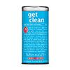 The-Republic-of-Teas-Get-Clean-Detox-Tea-s