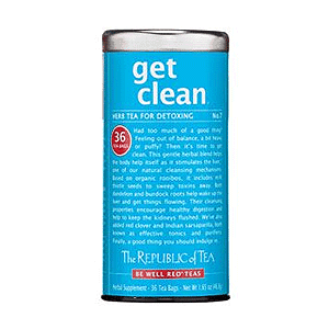 و-جمهورية-من-الشاي-احصل-تنظيف السموم-الشاي
