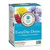 Traditional-Medicinals-EveryDay-Detox-Tea-s