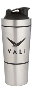 VALI-STAINLESS-STEEL-SHAKER-BOTTLE