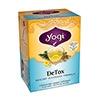 Yogi-Teas-Detox-s