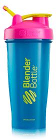блендер-бутылка-смеситель