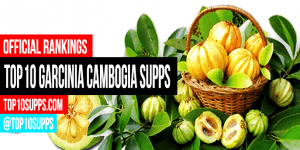 какво-са-най-добрите-Garcinia-Cambogia-допълнения към изкупуване днес