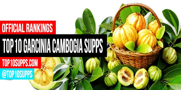 Garcinia cambogia ucinki