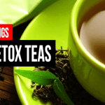 Top 10 Detox Teas for 2016 – Cleansing With Tea