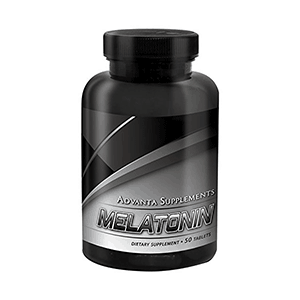 Advanta-bổ-Melatonin