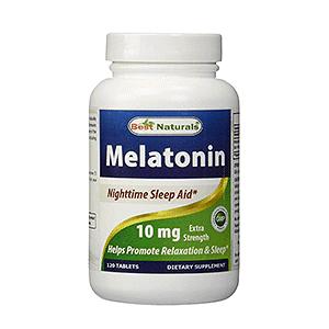 Best-Naturals-Melatonin
