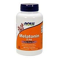 NOW-Foods-High-Potency-Melatonin