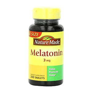Nature-made-Melatonina