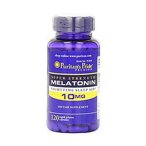 best-melatonin-supplement-to-buy