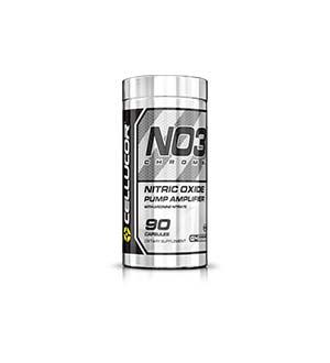 Cellucor-NO3-Chrome