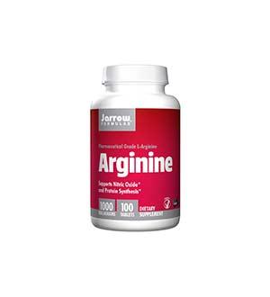 Jarrow-Formulas-Arginine