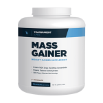 Transparent-Labs-ProteinSeries-MASS-GAINER