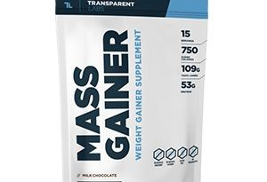 transparan-laboratorium-ProteinSeries-MASSA-GAINER-review