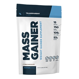transparentes-labs-ProteinSeries-MASS-GAINER-review