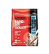 redbak-rapid-soy-isolado-s