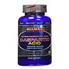 ALLMAX-храненето-г-аспарагинова киселина-ите