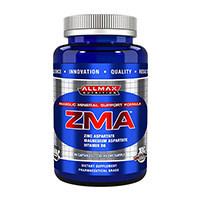 ALLMAX-ernæring-ZMA