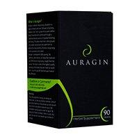 auragin-корейски-женшен