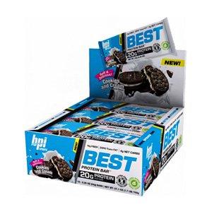 BPI-urheilu-best-proteiini-bar