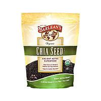 Barleans-organisch-Öle-organisch-chia-Samen