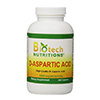 biotech-nutritions-d-aspartic-acid-s