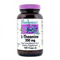bluebonnet-ravitsemus-l-Teaniini