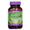 bluebonnet-nutrition-standardized-turmeric-root-extract-s