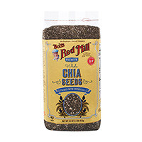 bobs-red-mill-chia-seeds