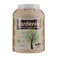 corps-nutrition-gardenia-all-vegan-protéine naturelle-