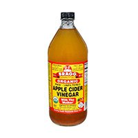 Best Apple Cider Vinegar Products to buy