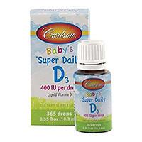 Best Vitamin D Supplements to buy