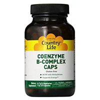 Best Vitamin B-Complex Supplements to buy